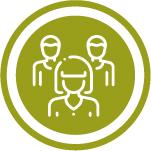 Caring Staff