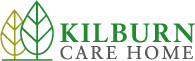 Kilburn Care Home Logo